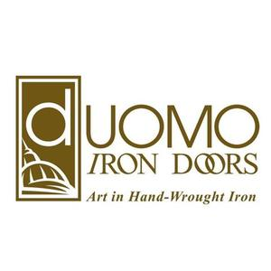 Duomo Iron  Doors, Inc.