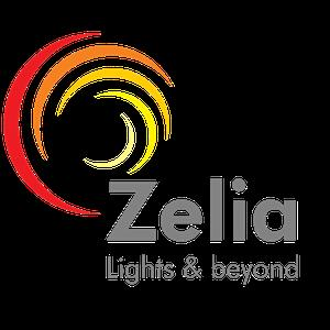 Zelia Lights & Beyond