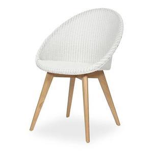 LAGOON Contemporary Furniture
