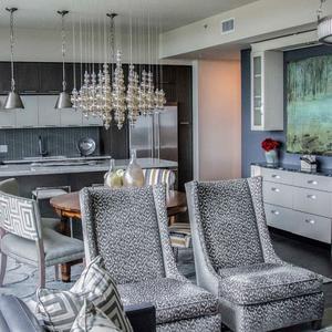 augusta georgia interior designer atlanta ga 30901 contractors