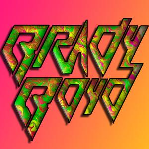 Brady Boyd Art