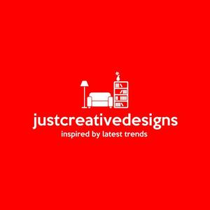 JustCreativeDesigns