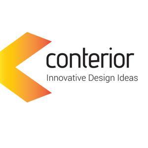 Conterior  Interior