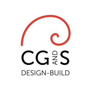 CG&S Design-Build