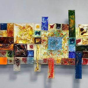 Elysglass Art