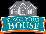 Stage Your House