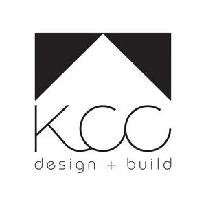 KCC design + build