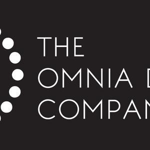 The Omnia Design Company