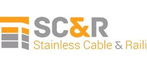 Stainless Cable & Raling