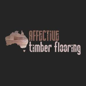Affective Timber Flooring - Floor Polishing Melbourne