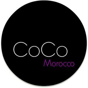 Coco-Morocco