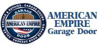 American Empire Garage