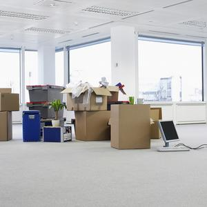 Budget Office Removalists Adelaide