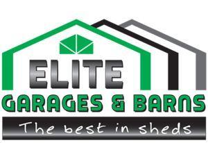 Elite Garages and Barns