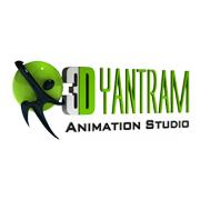 YANTRAM Animation Studio Corp.
