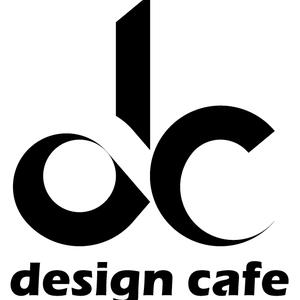 Author: Design Cafe