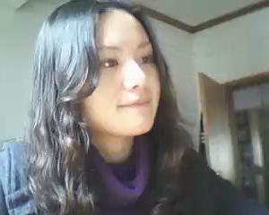 Luna Ouyang