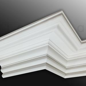 PU crown molding