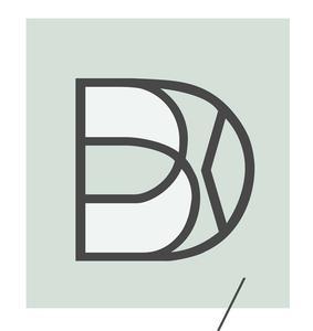 BANDD DESIGN