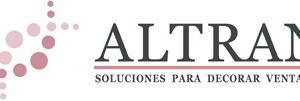 Altran Solutions