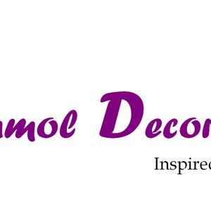 Anmol Decore