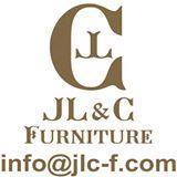 Shanghai JL&C Furniture Co., Ltd
