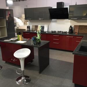 BhavIsh Kitchens