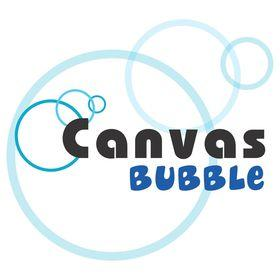 Best Online Canvas Printing -  Canvas Bubble