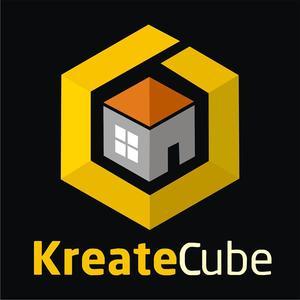 KreateCube