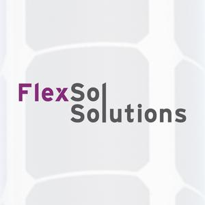 FlexSol Solutions