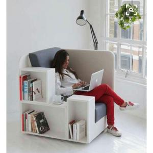 Chandan Furnitures