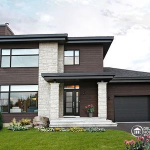 Drummond House Plans.com