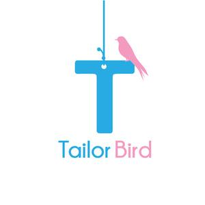 Author: Tailor Bird  Solutions