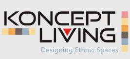 koncept Living Interiors
