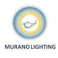 Author: Murano Lights