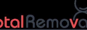 Total Removals