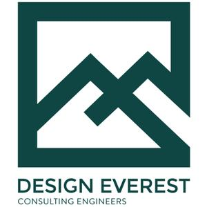 Design Everest Consulting Engineers