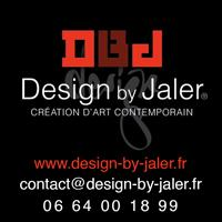 Design By Jaler