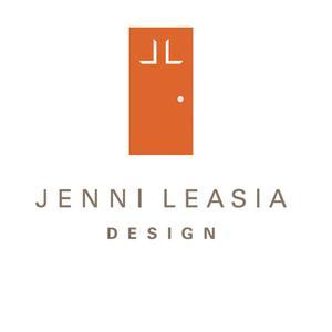 Jenni Leasia Interior Design