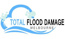 Total Flood Damage Melbourne