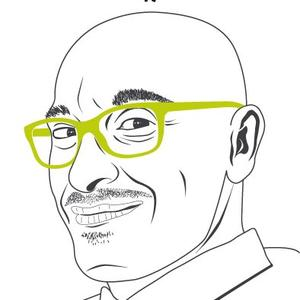 Arch.Designer Pasquale Ricupero