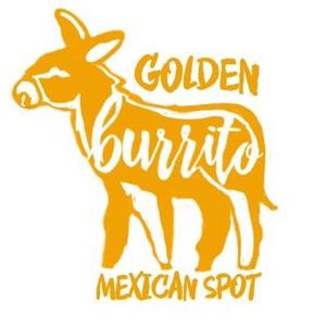 Golden Burrito Mexican Spot