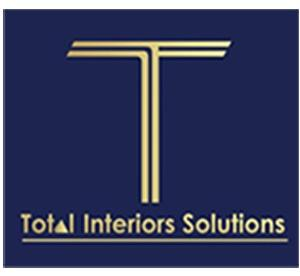 Total Interiors Solutions Pvt.Ltd.