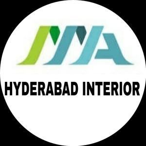 Hyderabad interior
