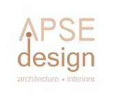 Apse Design Pvt. Ltd.