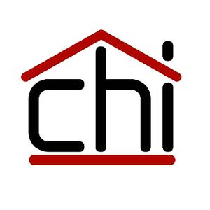 Chi Renovation & Design
