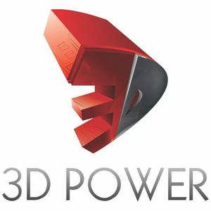 3D Power Visualization Pvt. Ltd.