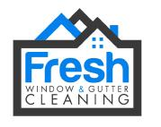 Fresh Cleaning - Gutter Cleaning Sydney