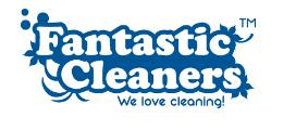 Fantastic Cleaners Brisbane