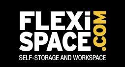 Flexi Space.com